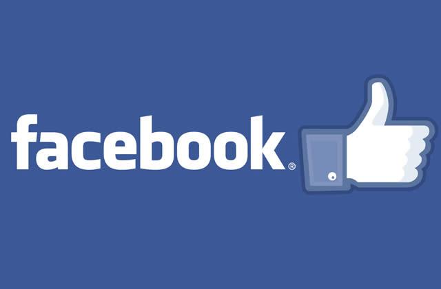 Vie privée sur Facebook, mode d'emploi