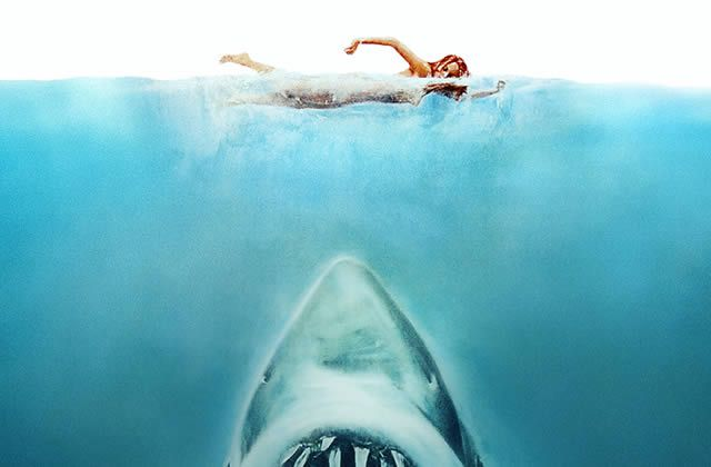 3 créatures terrifiantes des fonds marins