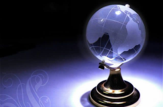 L'actu mondiale en 2 minutes 12 (semaine du 13 juillet 2012)