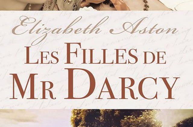 Les Filles de Mr Darcy : les madmoiZelles donnent leur avis !