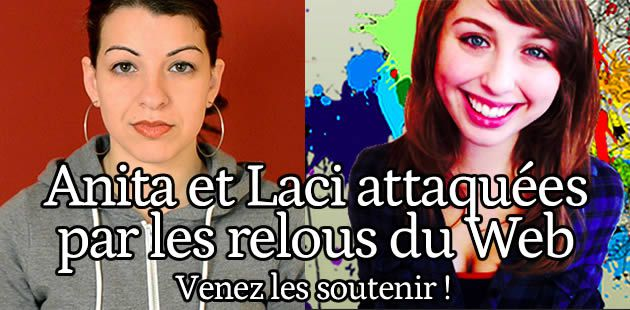 big-anita-sarkeesian-laci-green-harcelement