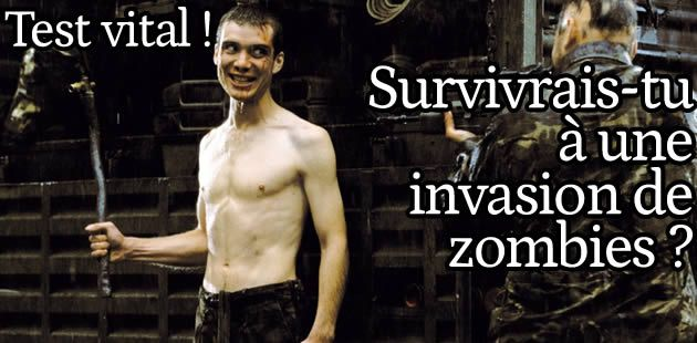 big-test-invasion-zombies