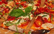 Dis Google, pourquoi les pizzas…