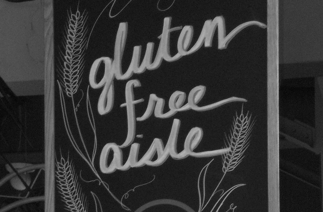J'ai testé pour vous… me découvrir intolérante au gluten
