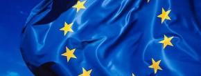 J'ai testé pour vous… le Service Volontaire Européen