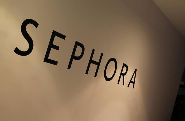 J'ai testé pour vous… travailler chez Sephora