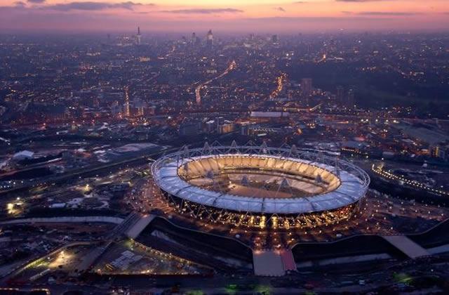 Jeux Olympiques 2012 Londres : petit récapitulatif à J-10