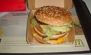 McDonald's dévoile la recette de la sauce Big Mac