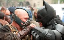 The Dark Knight Rises, blockbuster en carton (garanti sans spoiler)
