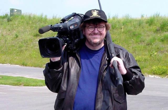 Thématique ciné : les documentaires