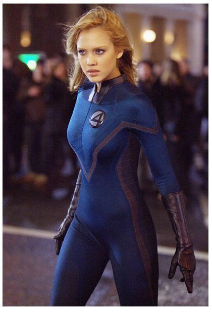 super costumes Super héroïnestypologie de – QCxBtshrdo
