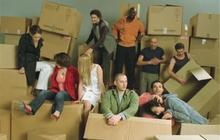 Les dix plaies du déménagement