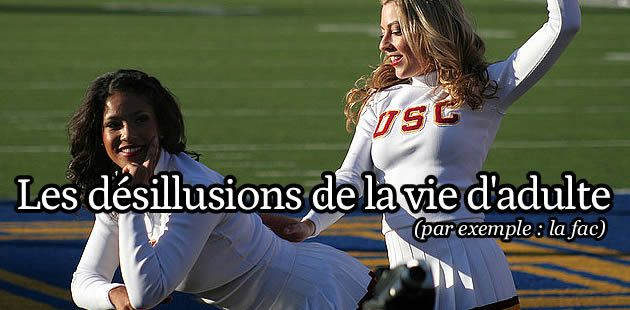 big-desillusions-vie-adulte
