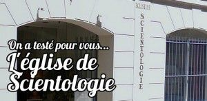 big-scientologie