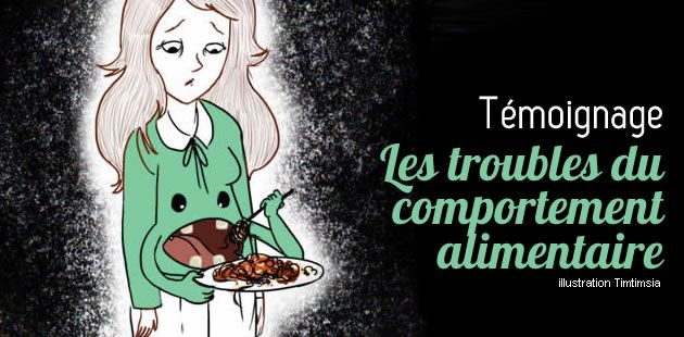 big-troubles-du-comportement-alimentaire