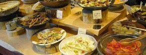 Le non-régime de l'été : et si vous écoutiez vos sensations alimentaires ?