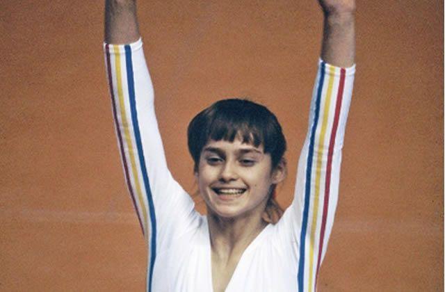 Ces femmes qui ont marqué l'histoire des Jeux Olympiques