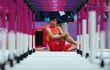 Ça s'est passé aux JO – Liu Xiang, sa blessure et le sort qui s'acharne
