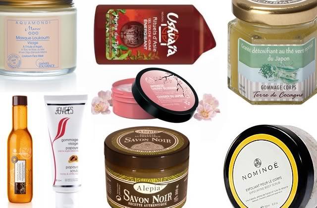 Shopping : les produits pour prolonger ses vacances