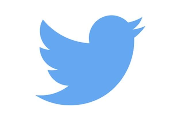 Qui suivre sur Twitter (en 50 comptes) ?
