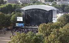 Rock En Seine 2012 : reportage au coeur du rock et de la hype