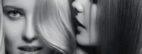 4 sérums pour les cheveux au banc d'essai