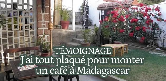 big-depart-madagascar-cafe-temoignage