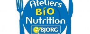 Mieux manger grâce aux ateliers bio-nutrition de Bjorg