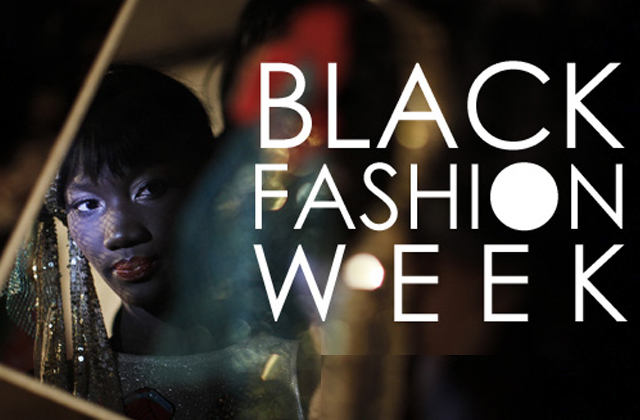 La Black Fashion Week à Paris – Interview de la créatrice de l'évènement