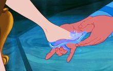 Fétichiste des pieds : témoignage et interrogations