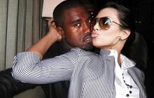 Kim Kardashian et Kanye West, ce couple magique