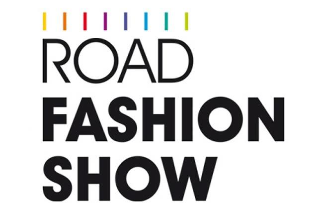 Le Road Fashion show et des réducs chez Kiabi