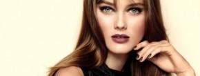 Shopping : rouges à lèvres tendance automne/hiver 2012-2013