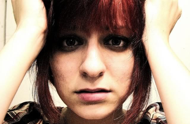 Je veux comprendre… le stress