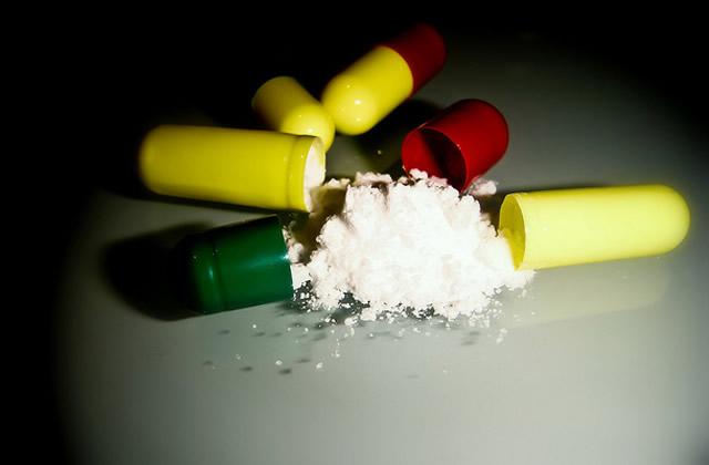 Témoignage : J'ai été toxicomane