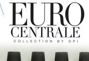 euro centrale la collection printemps t 2013 de chez opi. Black Bedroom Furniture Sets. Home Design Ideas