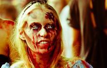 Get the Look Zombie (mode et beauté)