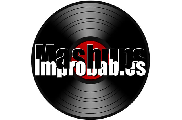 Mashups Improbables – Le Tumblr de la Semaine