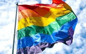 Lettre ouverte aux anti-mariage pour tous (en2012)