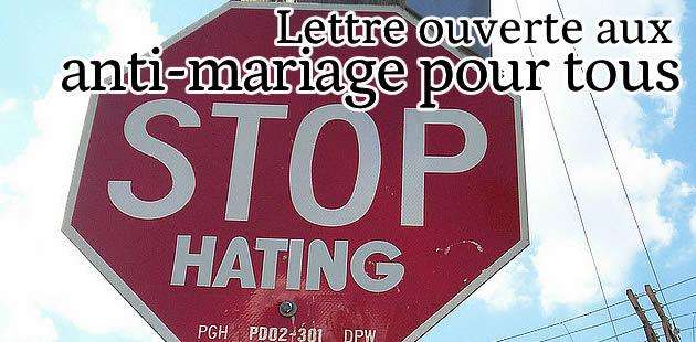 big-lettre-ouverte-anti-mariage-pour-tous