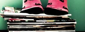 Plein de cadeaux avec vos magazines ce mois-ci !