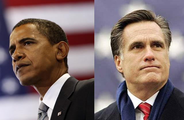 Présidentielle américaine : les plus grands fails
