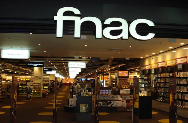 Dans l'enfer de la FNAC – Chroniques de l'Intranquillité