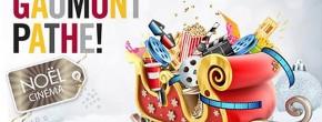 Bon plan cinéma chez Groupon : 5,50€ la place !