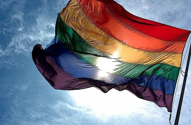 Homophobie et stigmatisation, nos lectrices (et lecteurs) témoignent