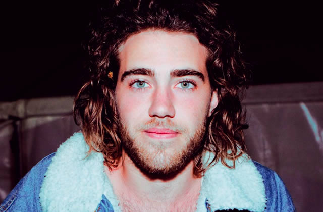 Matt Corby, « Made of Stone » – Le Beat de la Week #54