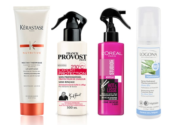 selection-spray-protecteur
