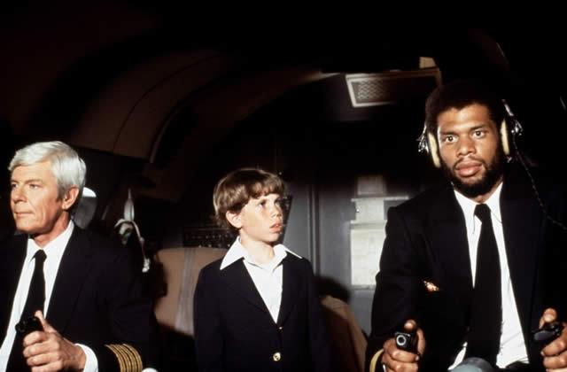 Typologie des voyageurs relous en avion