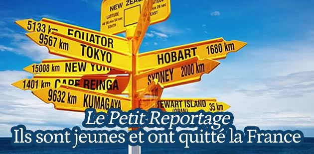 big-francais-expatries-petit-reportage