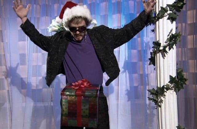 Quel cadeau pourri es-tu ?
